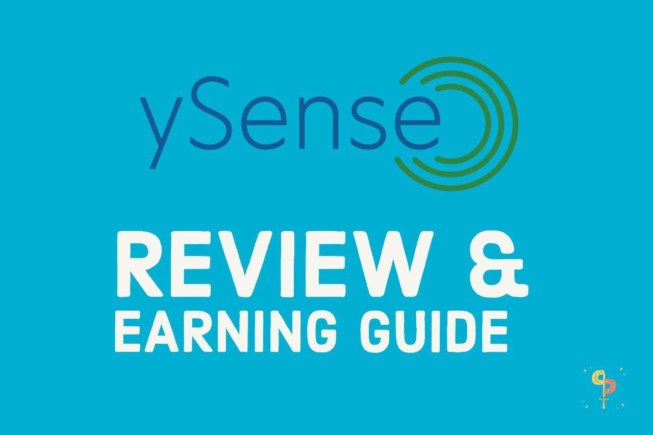 is-ysense-a-good-way-to-earn-money-online-honest-ysense-review-and-earning-guide