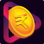 How to earn money from RozDhan- India's Highest Paying app. It gives money for completing surveys, downloading apps and playing games. Download and signup on rozdhan now.