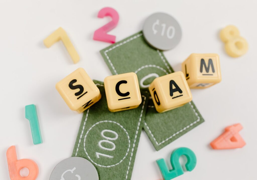 how-to-identify-scam-gpt-sites
