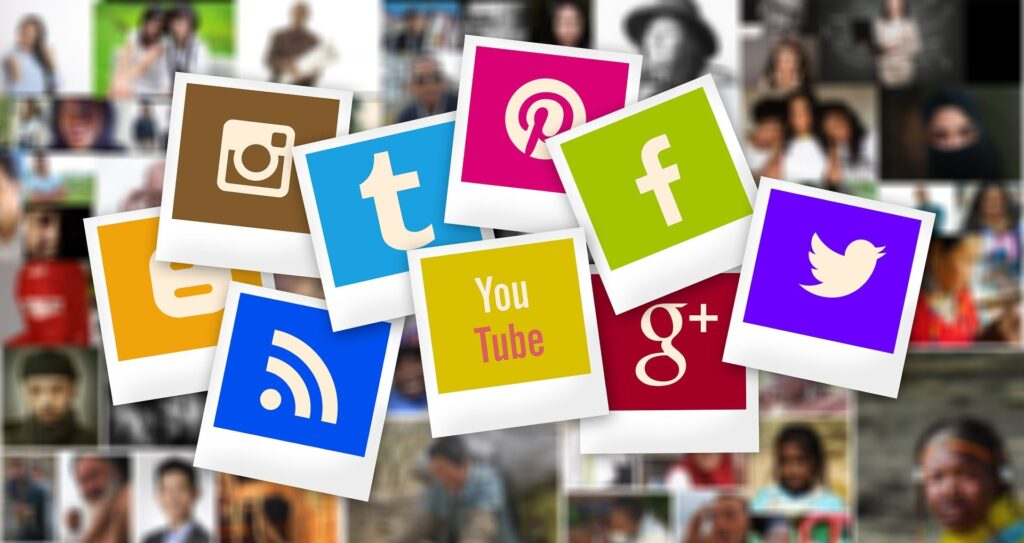 start-a-social-media-page-and-earn-money