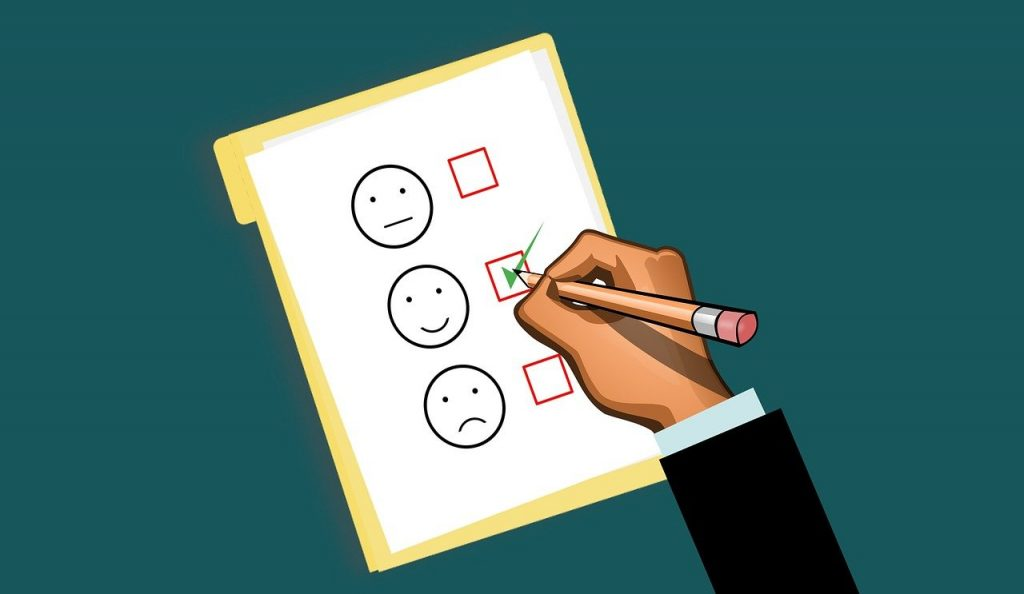 give-your-honest-opinion-and-fill-surveys-to-earn-money-online-tip-for-living-on-a-tight-budget-comfortably