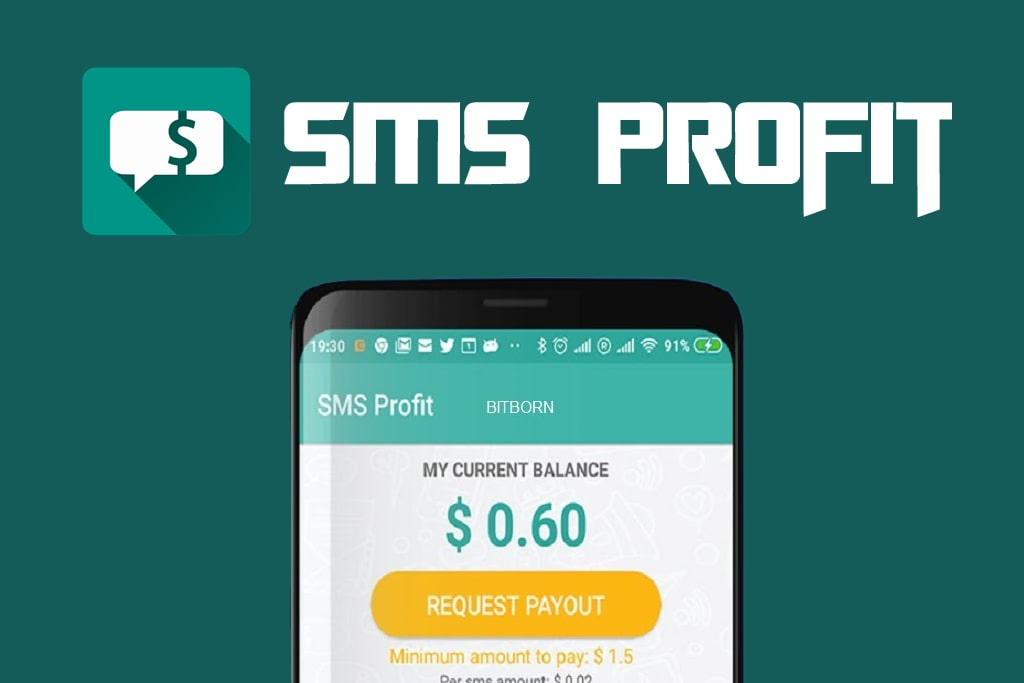 is-sms-profit-legit?-does-sms-profit-really-pay-to-receive-sms-on-your-mobile